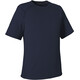 Patagonia Capilene Lightweight T-Shirt Men Navy Blue